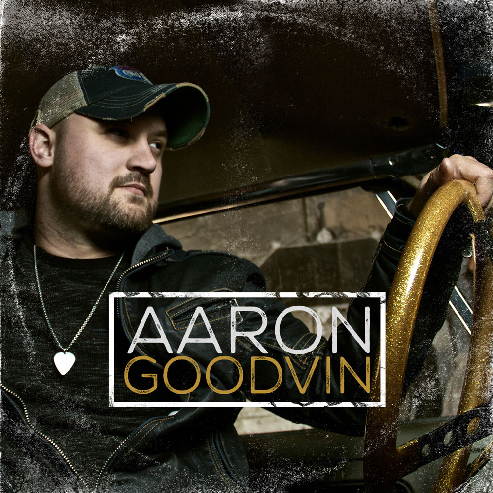 aaron-goodvin-country-music