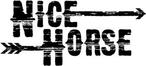 nice-horse-logo