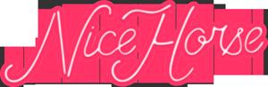 nicehorse-logo-neon-red