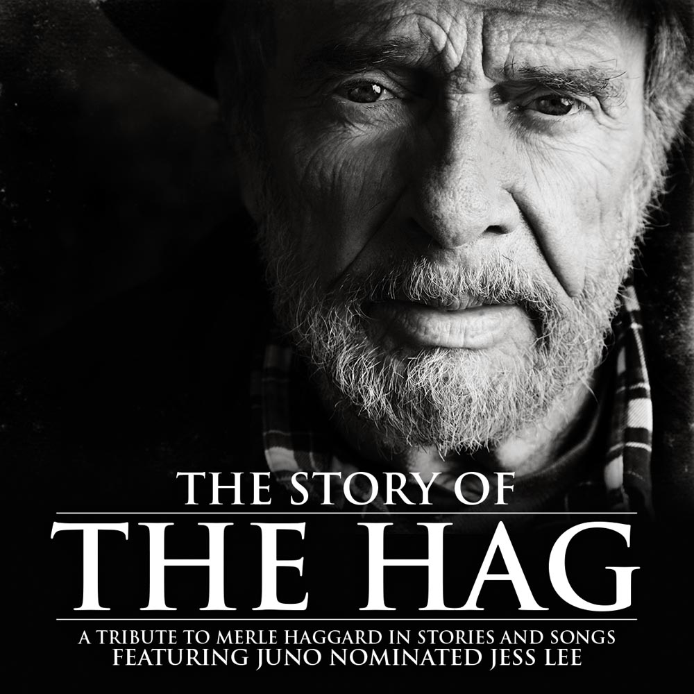 The Story Of The Hag