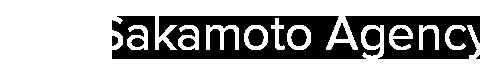 Sakamoto Agency